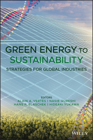 Abt's Lawrence Reichle and T.J. Pepping each contributed to chapters in Green Energy to Sustainability: Strategies for Global Industries. Their chapters characterize the chemical release and other waste management quantities of select U.S. industrial manufacturing sectors—as well pollution prevention activities and other actions promoting sustainability—in the previous decade.  Their analysis of available data, largely drawn from the U.S. Environmental Protection Agency's Toxics Release Inventory, reveals t
