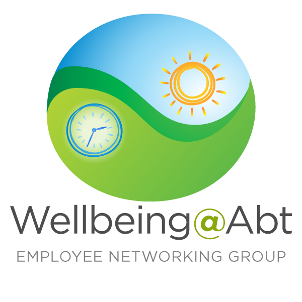 wellbeing at abt