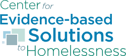 evidence based solutions logo