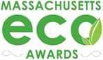 mass eco awards