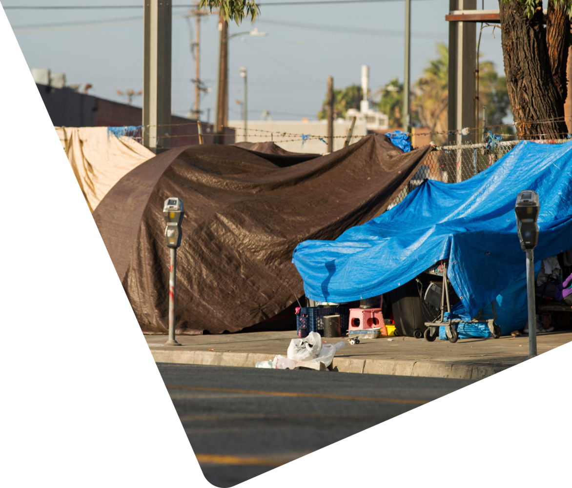 Homelessness Policy Research Institute (HPRI) Virtual Symposium
